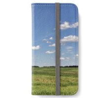Days of Yore iPhone Wallet/Case/Skin