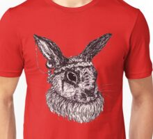 The Buntendant Unisex T-Shirt