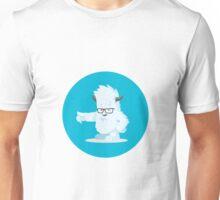 ZURB Foundation 6 Unisex T-Shirt