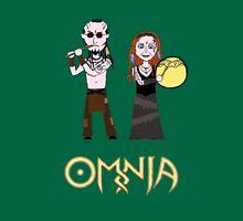Omnia Unisex T-Shirt