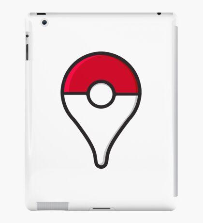 Pokémon Go - Pokéball! iPad Case/Skin