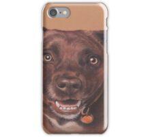 Buddy Boy iPhone Case/Skin
