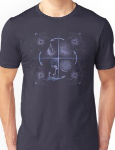 The Water Cycle Unisex T-Shirt