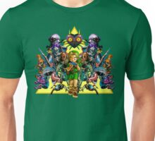 Young Link Unisex T-Shirt