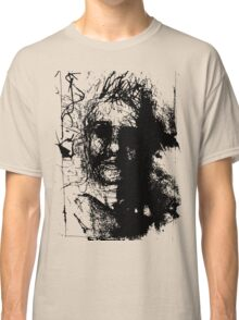 consumed by darkness Classic T-Shirt