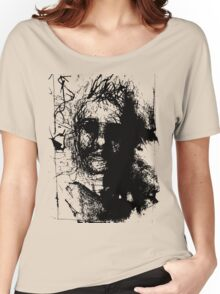 consumed by darkness Women's Relaxed Fit T-Shirt