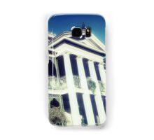 Haunted Mansion Samsung Galaxy Case/Skin