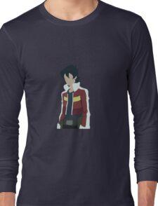 keith! Long Sleeve T-Shirt