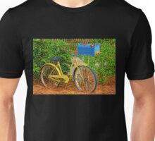 Fun And Whimsy Unisex T-Shirt