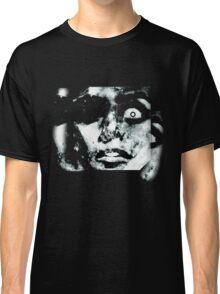 Lorn - None an Island Classic T-Shirt
