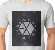 EXO (i) Unisex T-Shirt