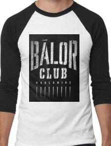 Balor Club Men's Baseball ¾ T-Shirt