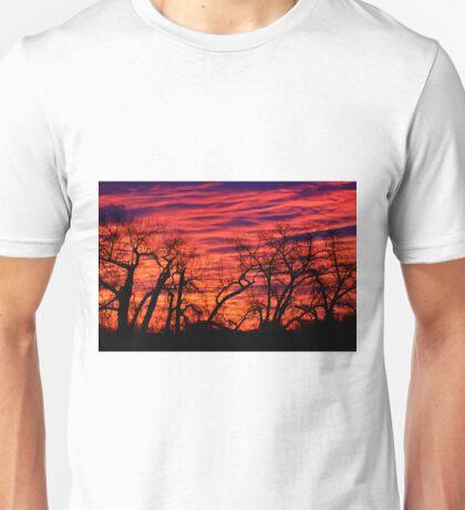 Imagine Me Unisex T-Shirt