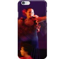 phantom II - fantasma iPhone Case/Skin