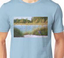 Beach Patrol  Unisex T-Shirt