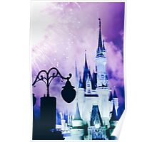 wishes come true  Poster