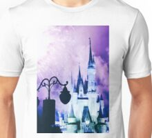 wishes come true  Unisex T-Shirt