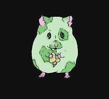 Zombie Hamster Unisex T-Shirt