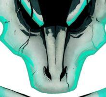 Pokemon - Alolan Marowak Skull Sticker