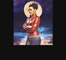 Martha Jones Unisex T-Shirt