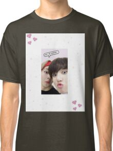 VKOOK  Classic T-Shirt