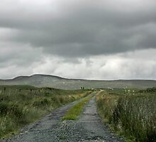 Donegal by Julesrules