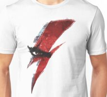 god of war stardust  Unisex T-Shirt