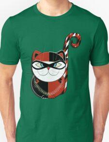 Mimi Quinn Unisex T-Shirt