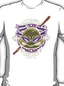 Donnie! T-Shirt