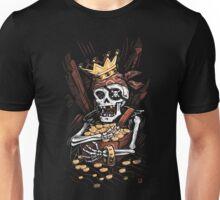 My Treasure Unisex T-Shirt