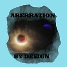 Aberration by Mark Wade
