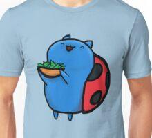 Suger Peas!!! Unisex T-Shirt