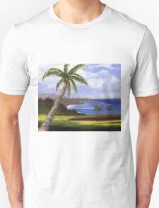 Beautiful Kauai T-Shirt