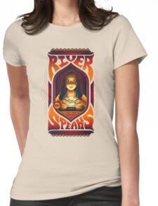 River Speaks T-Shirt