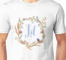 Lil Unisex T-Shirt