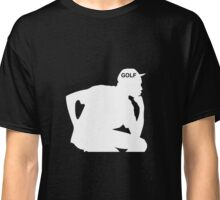 Tyler the Creator Classic T-Shirt