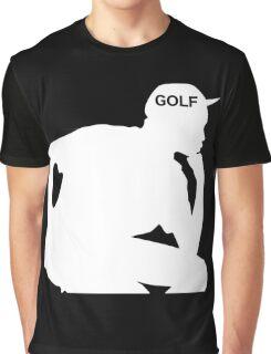 Tyler the Creator Graphic T-Shirt