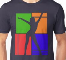 Sterling Style Unisex T-Shirt