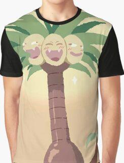 Art of Pokemon -  Videogame Graphic T-Shirt