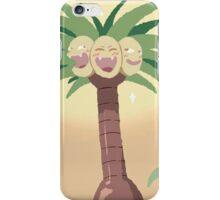 Art of Pokemon -  Videogame iPhone Case/Skin