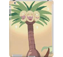 Art of Pokemon -  Videogame iPad Case/Skin