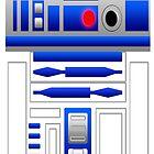 R2 by diveroptic