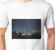 A Child's Wish Unisex T-Shirt