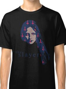 Icons - Buffy Summers Classic T-Shirt