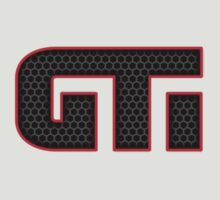 GTI mesh by BGWdesigns
