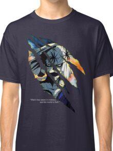 Shishio Makoto Classic T-Shirt