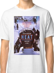 HEAT 9 Classic T-Shirt