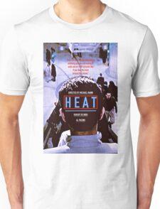 HEAT 9 Unisex T-Shirt