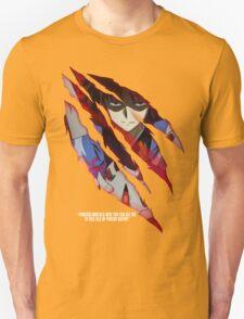Naraku T-Shirt