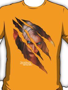 Sephiroth T-Shirt